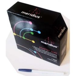 Meridius Adapta Tape 5cm x 32m