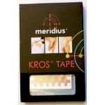 Kros-Tape kineziológiai rács