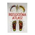 Reflexzóna Atlasz