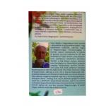 Lévai Sándor - Sürgősségi állapotok akupunktúrás kezelése