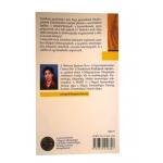 Dr. Szegedi Andrea - Gyermekkori bőrallergia