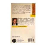 Dr. Hirschberg Andor - Amit a szénanátháról tudni kell