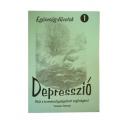 Temesvári Gabriella - Depresszió