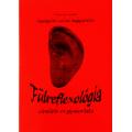Temesvári Gabriella: Fülreflexológia könyv