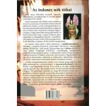 Az Indonéz Nők Titkai - Dr. Molnár Csaba, Budai Ágnes