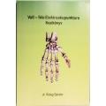 Voll-féle Elektroakupunktúra Kézikönyv (jegyzet)