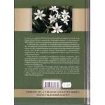 Bach-virágterápia - A növényi forma szerepe a gyógyításban - Julian Barnard