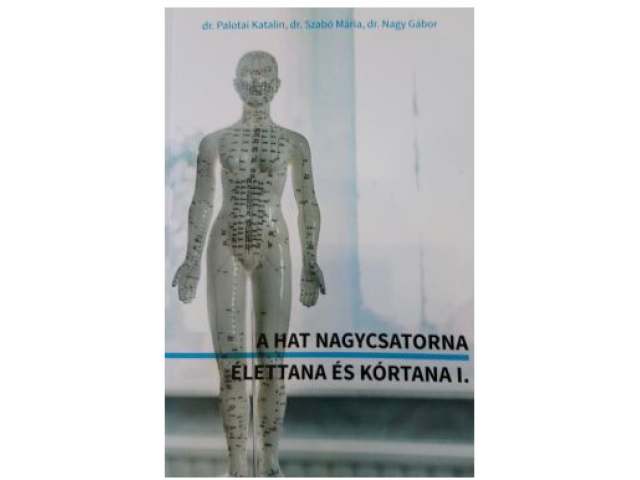 save up to 80% the best amazing price dr. Palotai Katalin, dr. Szabó Mária, dr. Nagy Gábor A hat ...