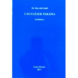 Lágylézer terápia (Dr. Horváth Judit)