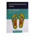 Hanne Marquardt - Reflexzónamasszázs lábon