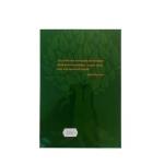 191 fülakupunktúrás pont indikációi - Dr. Széchenyi István könyv fültérképpel