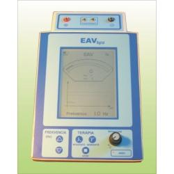 Voll-féle elektroakupunktúrás készülék