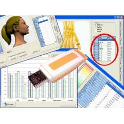 EAV v2.0 szoftver EAV ME 9402-es készülékekhez