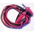 Páciens kábel EAV ME-9402-es készülékhez