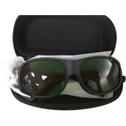 Lézer védőszemüveg