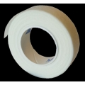 Micropore Hypoallergenic Surgical Tape for TENS Electrodes