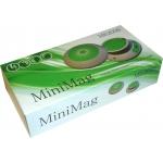 MiniMag ME 2006 mágnesterápiás készülék otthoni használatra