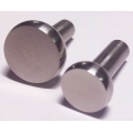 Face Electrode Stainless Steel