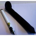 Lágylézer ceruza