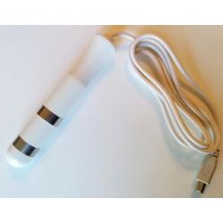 ME2015 hüvelyi elektróda TENS kezelésekhez
