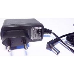 Hálózati adapter orvostechnikai eszközökhöz