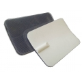 60x90mm self adhesive electrodes for TENSEL ME-2001
