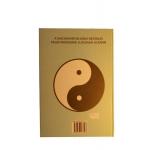 Dr. Dravetzky Éva - Akupunktúra - Elmélet - Gyakorlat