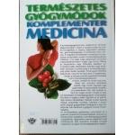 Természetes gyógymódok / Komplementer Medicina - Dr. Hegyi Gabriella
