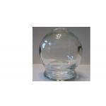 Hagyományos extra nagy üvegköpölyök