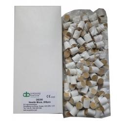 Tűmoxa-Hagyományos (Needle moxa)
