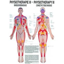 Fizioterápia III.
